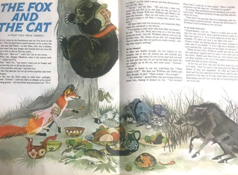 Finding Out 11 4 GJT siberia folk tale crop