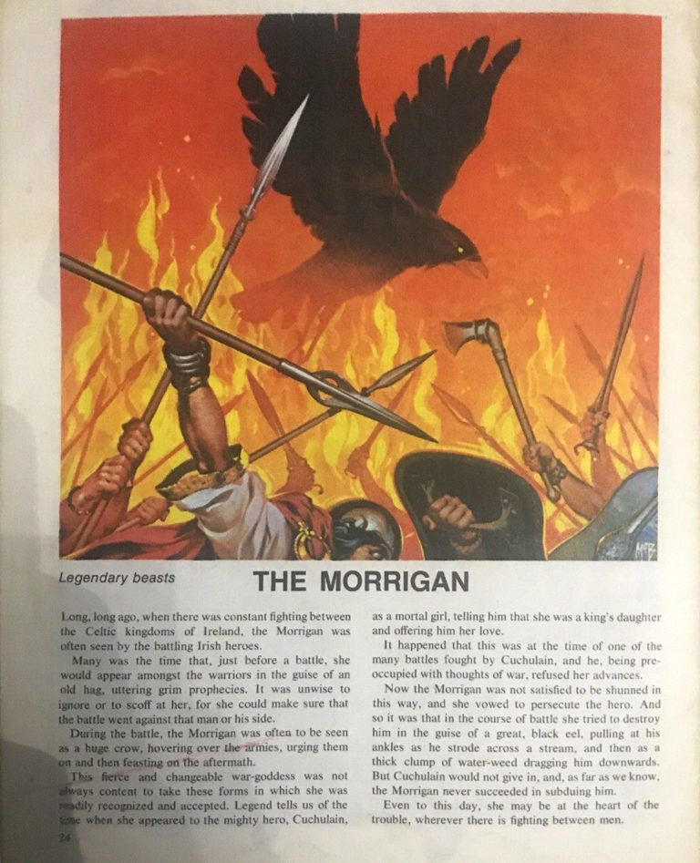 Finding Out 17 4 McBride Beasts Morrigan crop