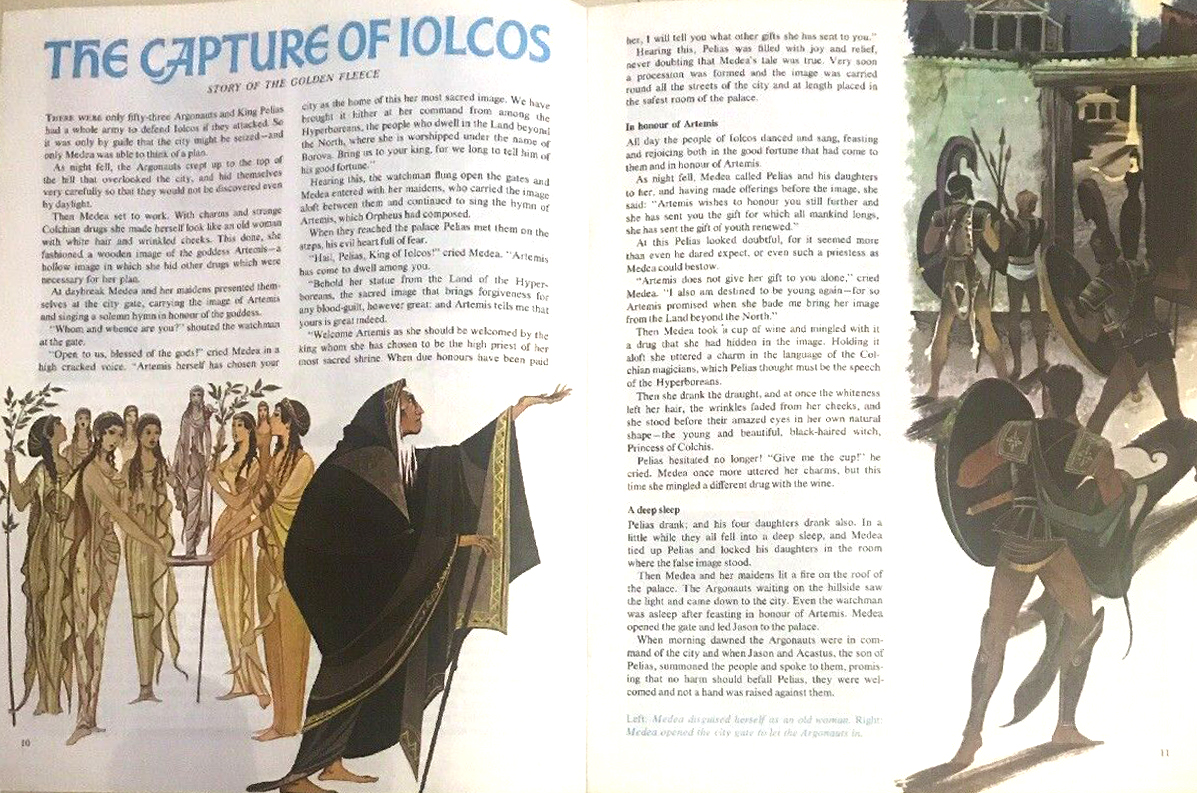Finding Out 18 1 GJT icolos illus