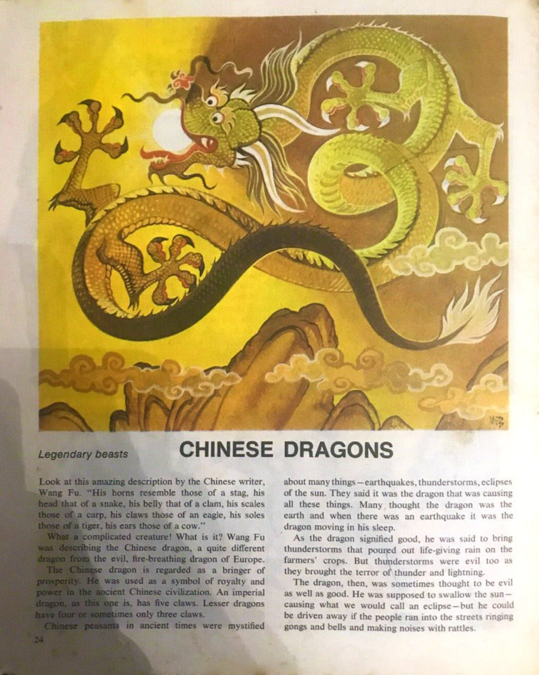 Finding Out 18 2 McBride Beasts Chinese Dragons crop