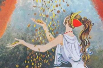 GJT crop Perseus