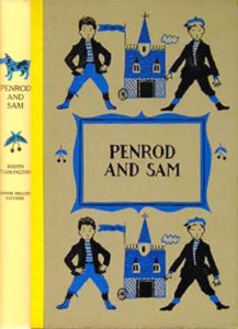 JDE Penrod Sam blue FULL yellow cover lo res