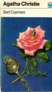 Agatha Christie Ian Robinson Sad Cypress 2 Fontana