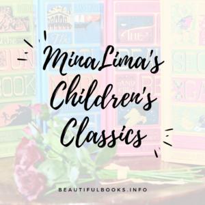 mina lima children square logo