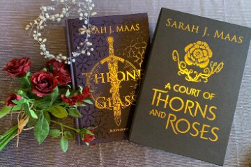 court of thorns and roses hestia blog image