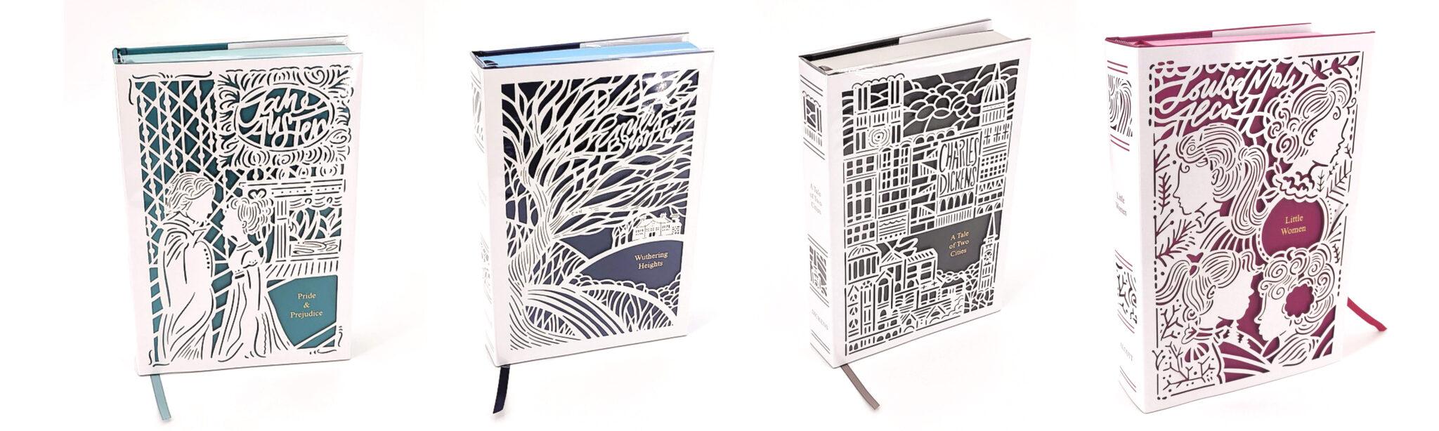 nelson books row
