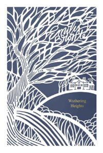seasons edition emily bronte wuthering heights cover sm