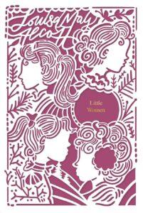 seasons edition louisa may alcott little women cover sm