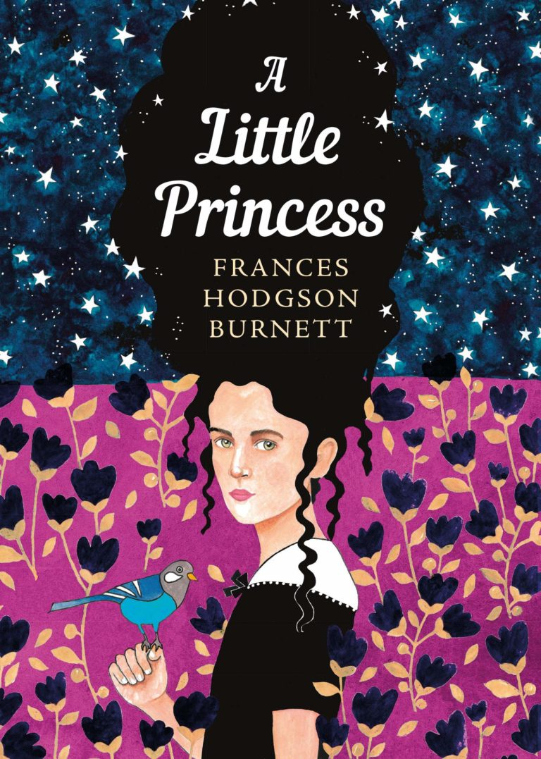 a little princess frances hodgson burnett sisterhood collection