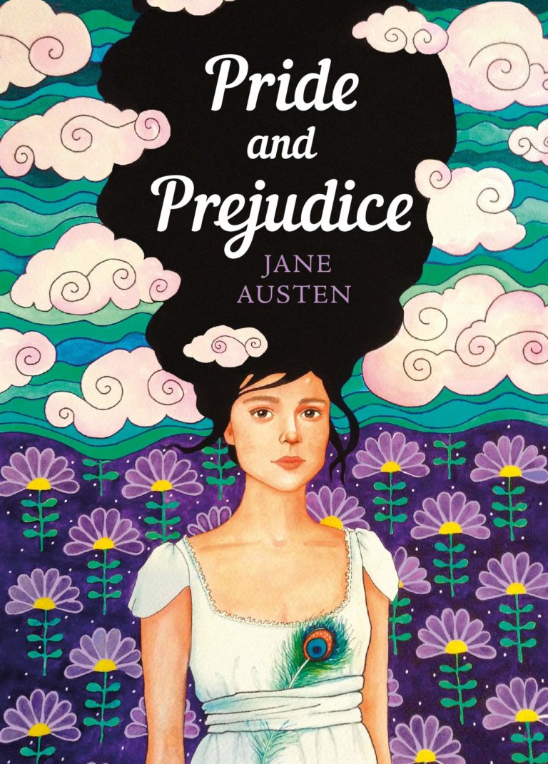pride prejudice jane austen sisterhood collection