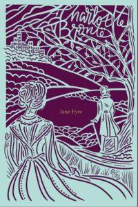Jane Eyre Charlotte Bronte Seasons