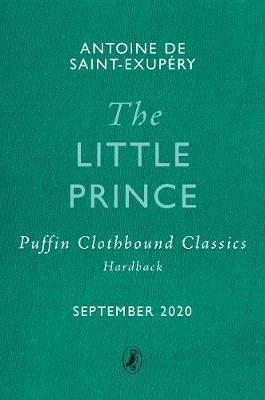 Delightful Puffin Clothbound Children S Classics Beautifulbooks Info
