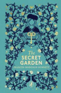 Puffin Clothbound Classics Secret Garden