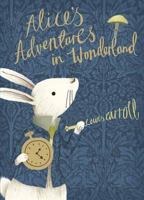 VA Collectors Alice in Wonderland