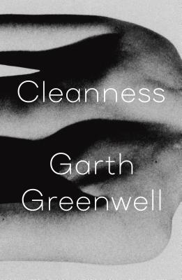 greenwell cleanness