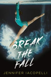 jennifer iacopelli break the fall