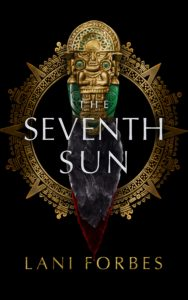 lani forbes seventh sun cover