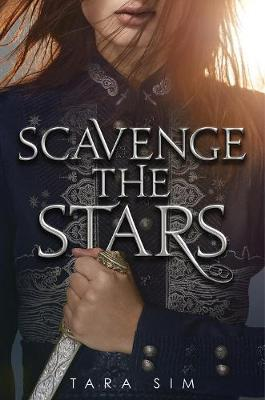 tara sim scavenge the stars