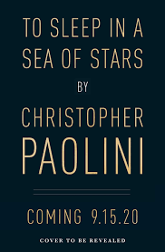 to sleep in a sea of stars placeholder