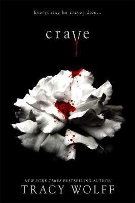 crave wolff