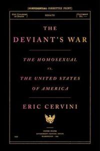 deviants war