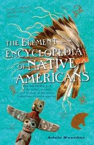 element encyclopedia americans