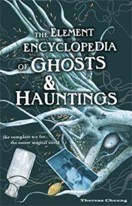 element encyclopedia ghosts