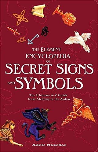 element encyclopedia signs and symbols