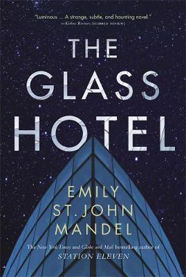 glass hotel