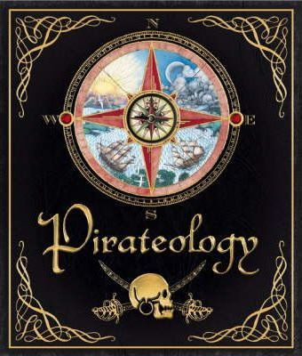 pirateology