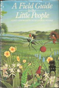 field guide to the little people arrowsmith