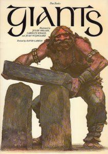 giants larkin