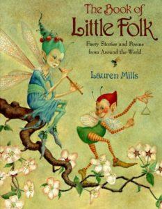 little folk mills