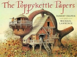 poppykettle papers