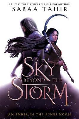 sky beyond storm tahir
