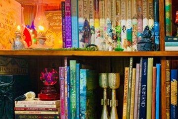 wizard bookshelf 1 hestia header