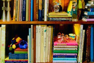 wizard bookshelf 2 hestia header