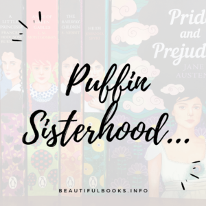 Sisterhood Collection Thumb
