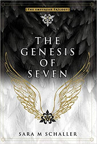 The Genesis of Seven Sara M Schaller