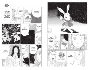 alice jun manga int 1