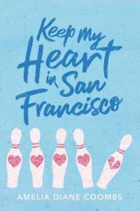amelia coombs keep my heart in san francisco