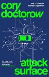 attack surface cory doctorow