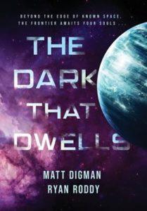 digman roddy dark that dwells