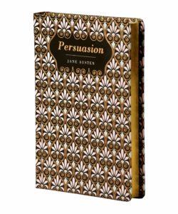 jane austen persuasion chiltern cover