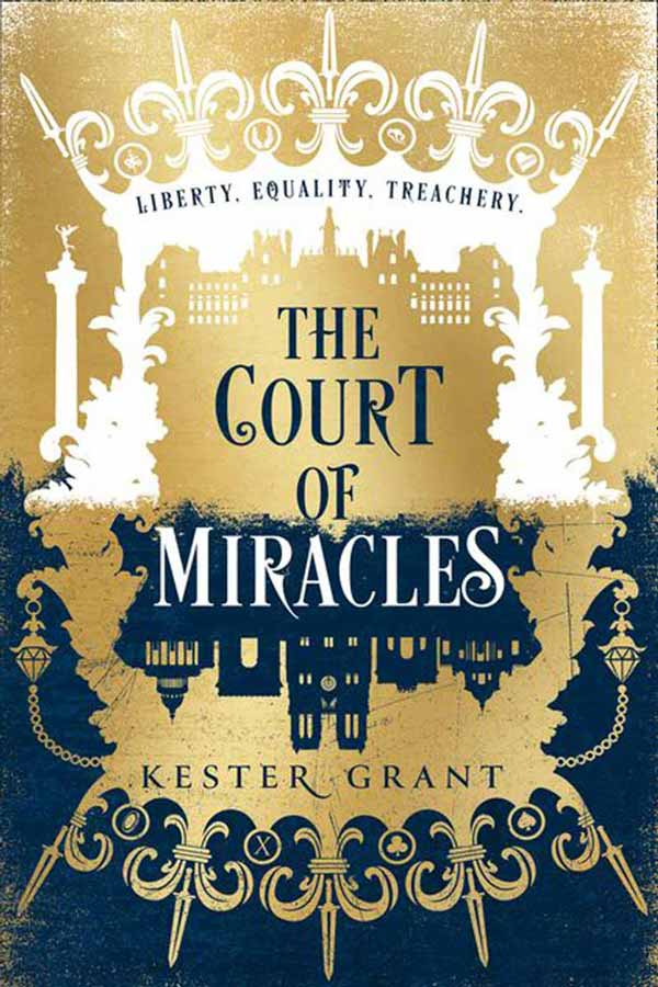 kester grant court of miracles uk cover sm