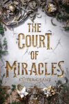 kester grant court of miracles us cover sm