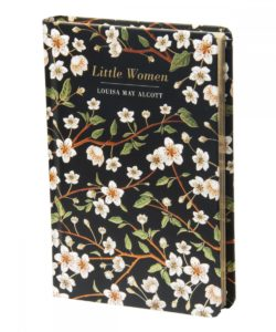 louisa may alcott little women chiltern cover 2