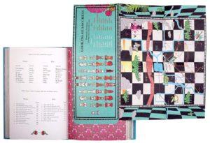 minalima alice chess