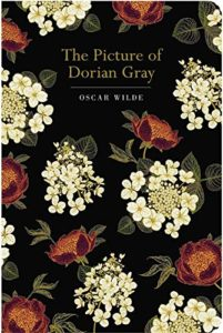 oscar wilde dorian gray chiltern cover