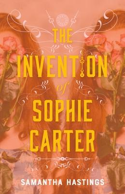 samantha hastings invention of sophie carter